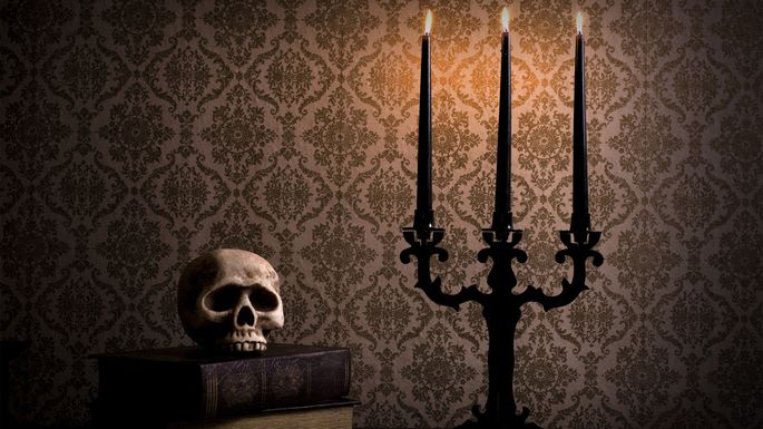 spooky-decor