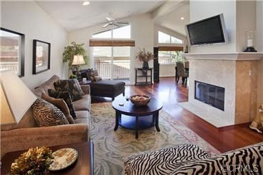 Lane-Kiffin-El-Segundo-Townhouse-4