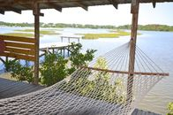 Island Retreat: A Tropical Tiny House in the Other Florida Keys