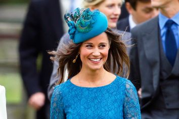 Pippa Middleton Needs a Real Estate Makeover
