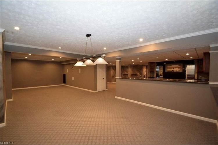 Is It Okay To Have The Master Bedroom In The Basement Realtor Com,What Do Different Discharge Colors Mean