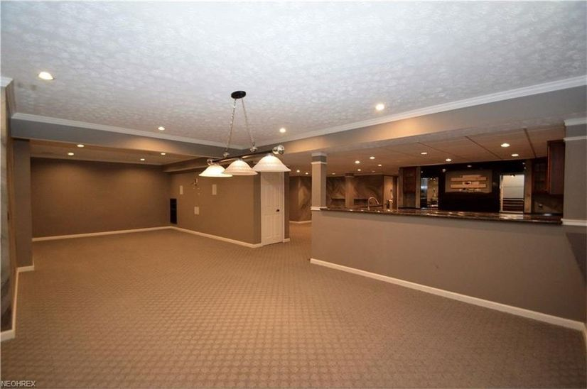 Is It Okay To Have The Master Bedroom In The Basement Real Estate News Insights Realtor Com