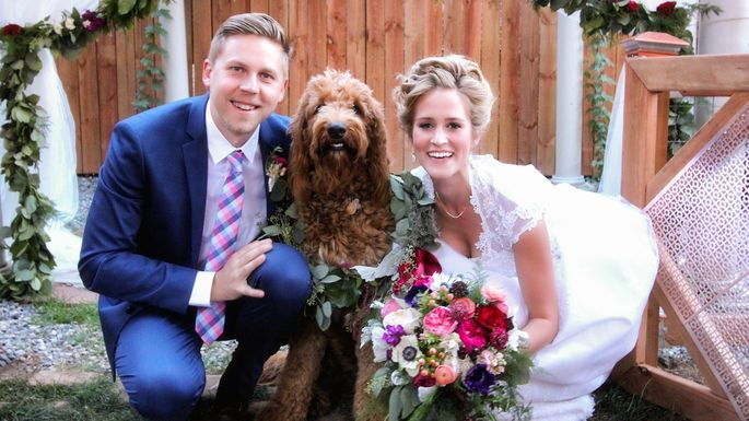 wickbergs-wedding