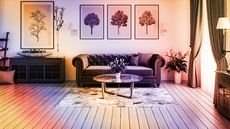 Paint a Path Into Spring: These Are the Hottest Colors for Your Home Right Now