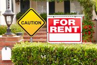 Illegal or Legal: How Does Your Landlord's Crazy Behavior Stack Up?