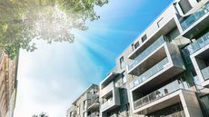Are Property Taxes Lower for Condos or Townhouses?