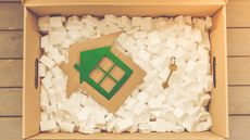 First-Time Home Buyer Programs to Help You Afford a Mortgage