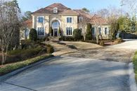 Home of the Brave: Atlanta Estate of Late Sportscaster Skip Caray Up for Sale