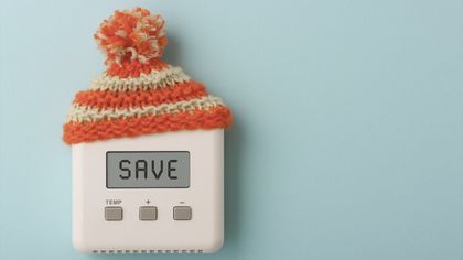 The Fastest Way to Save for a House