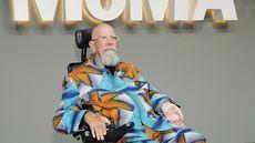 Artist Chuck Close Picks Up Picturesque Miami Condo for $3.4M