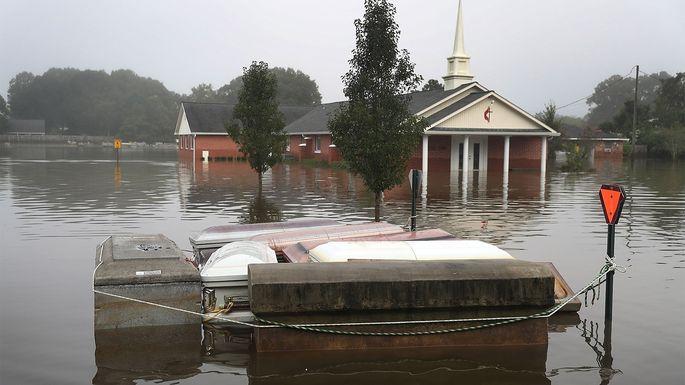 louisana-flood