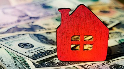 Where Buyers Are Making the Lowest—and the Highest—Down Payments