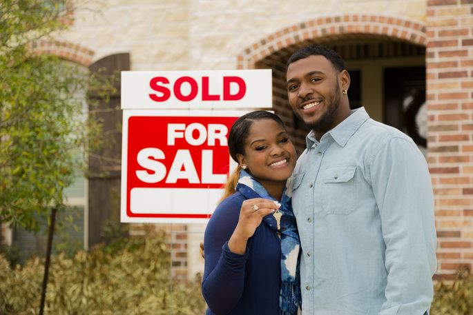 most-home-sales-in-decade-in-2016