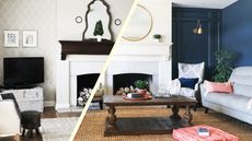 6 Inexpensive Ways to Transform a Room in 3 Hours or Less