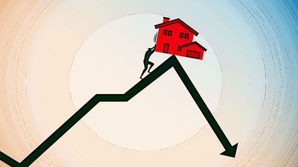 Housing Slowdown? Softening? Whatever You Call It, It's Real and It's Here