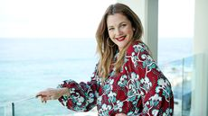 Drew Barrymore's Line of Kids Furniture Is So Cute It Hurts—and It's Full of Surprises