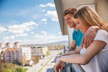 Should I Buy a Condo? The Pros and Cons