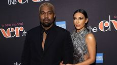 Kim Kardashian and Kanye West Reportedly Buy Miami Beach Condo