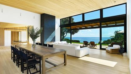 Fashion Designer James Perse's $40M Malibu Estate Is the Week's Most Expensive New Listing