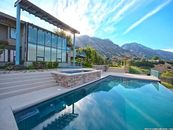 Beautiful Homes in the Most Dynamic Big Cities of 2014