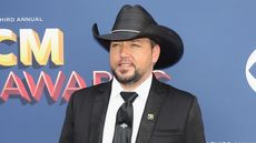Country Superstar Jason Aldean Lists Dreamy 120-Acre Tennessee Estate for $8M