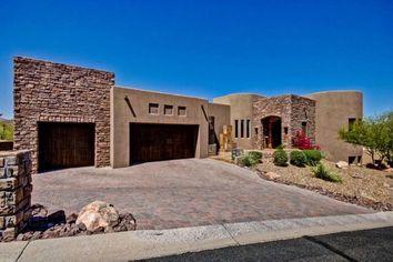 Ex-Kicker Mike Vanderjagt Cuts Price Again on AZ Home