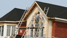 Yes, You Can Sell a Fixer-Upper As Is, but Should You?