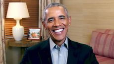 Inside Barack Obama's College Apartment—and Its Surprisingly Low Price