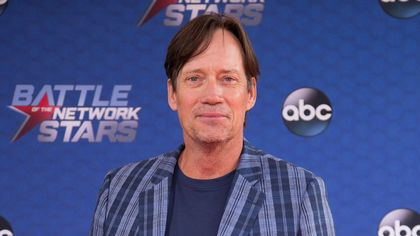 Kevin Sorbo Eyes Legendary Sale Near Los Angeles