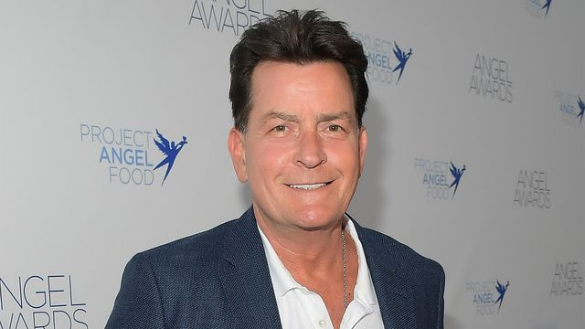 Charlie Sheen's Infamous Beverly Hills Mansion Finally Sells for $6.6M | realtor.com®