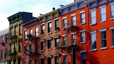 Your First Apartment Budget: A Money-Saving Guide for Frugal Renters