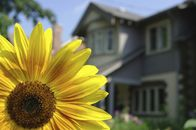 Buyer Beware: Spring Isn't Always the Best Time to Buy