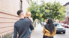 Racial Gap: Homes in Black Neighborhoods Are Worth This Much Less Than in White Ones