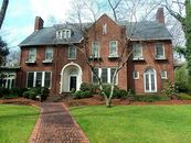 Drive Away With Miss Daisy's House For $1.9 Million