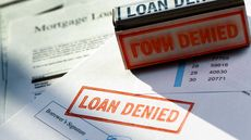 Don't Let Mortgage Pre-Approvals Sink Your Credit Score