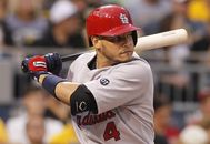 Cardinals Catcher Yadier Molina Buys $2.2M Missouri Mansion