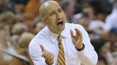 Marquette Head Coach Shaka Smart Selling $6.5M Texas Mansion