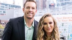 Caroline Wozniacki and David Lee Sell a Condo and Buy a Penthouse on Fisher Island