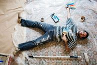 Think You Don't Need to Move Out for Renovation? Think Again