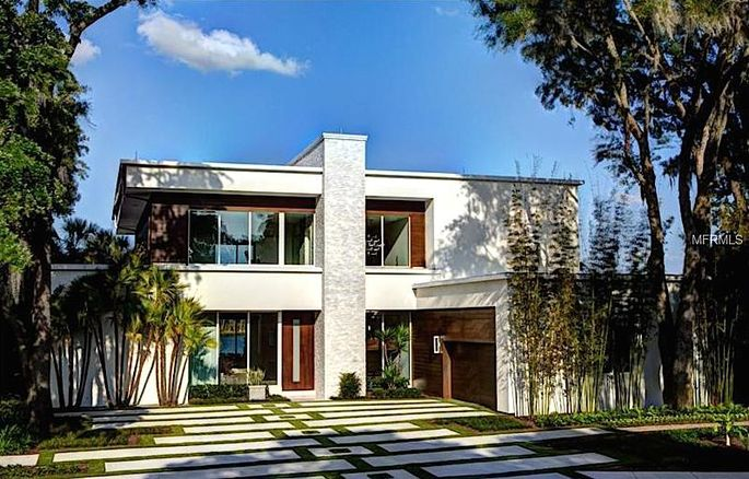Leed Home 14 awesome leed homes, from maryland to new mexico | realtor®