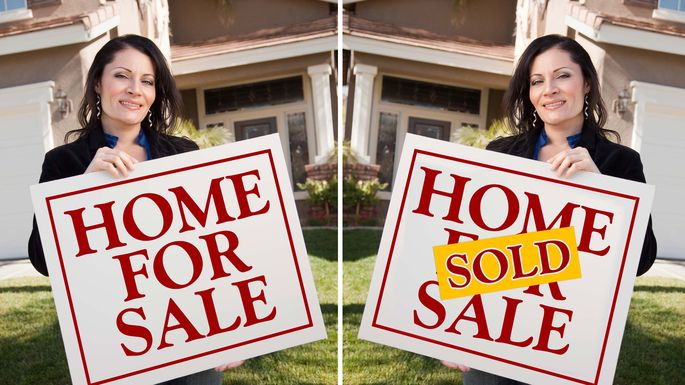 realtor-buying-home