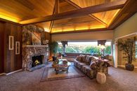John Lloyd Wright Home Lists in Escondido for $995.5K