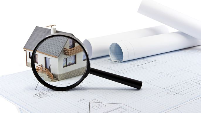 home inspection checklist sneaky ways to check for problems. Black Bedroom Furniture Sets. Home Design Ideas