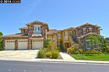 Raiders' James Jones Buys $2.3M S.F. Bay Area Home
