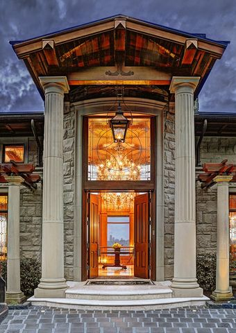 most-expensive-home-washington-bellevue-1