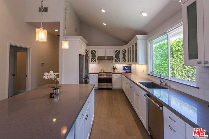 Ridiculousness Star Steelo Brim Lists Socal Home For 1
