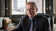 Actor Aidan Quinn Selling Historic Home in New York