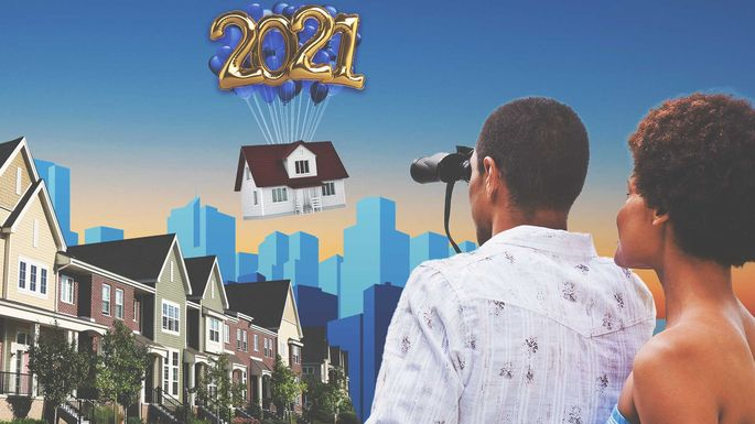 2020_Lookahead_2021-Review