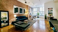 $37.8M 5-Story Building in Soho Is This Week's Most Expensive New Listing