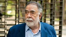Francis Ford Coppola Could be Your Landlord in Beverly Hills